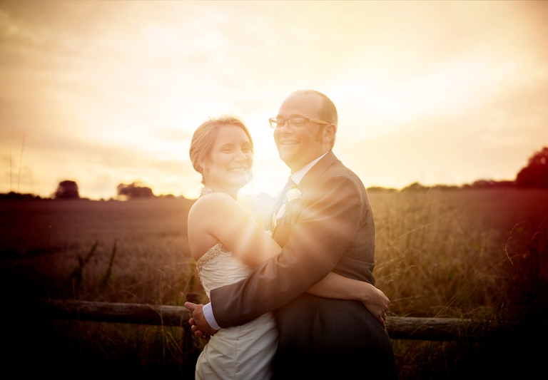 Dorset Wedding Photographer (57)