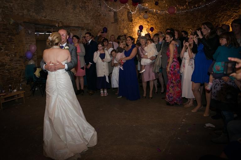 Dorset Wedding Photographer (58)