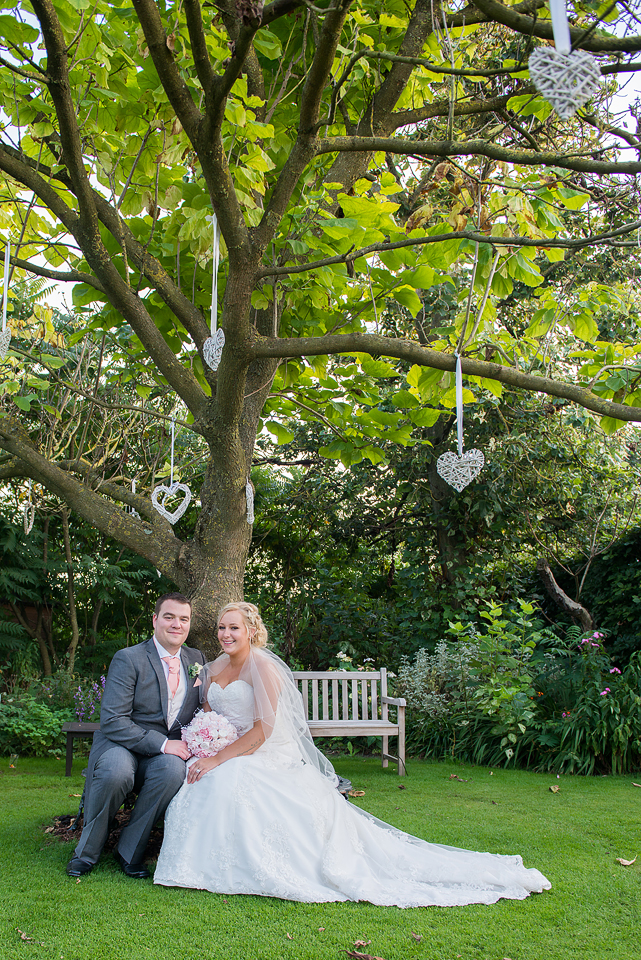Dorset Wedding Photographer (75)