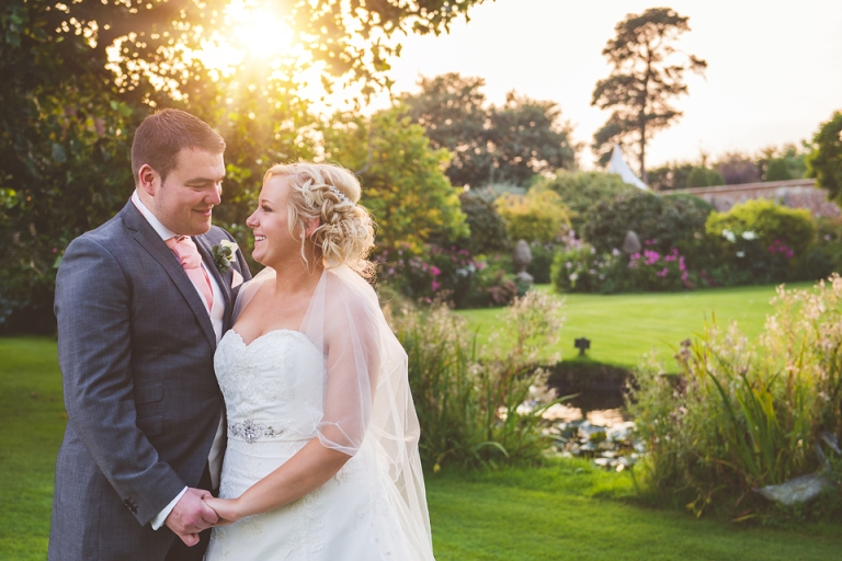 Dorset Wedding Photographer (76)
