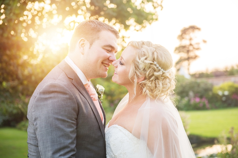 Dorset Wedding Photographer (77)