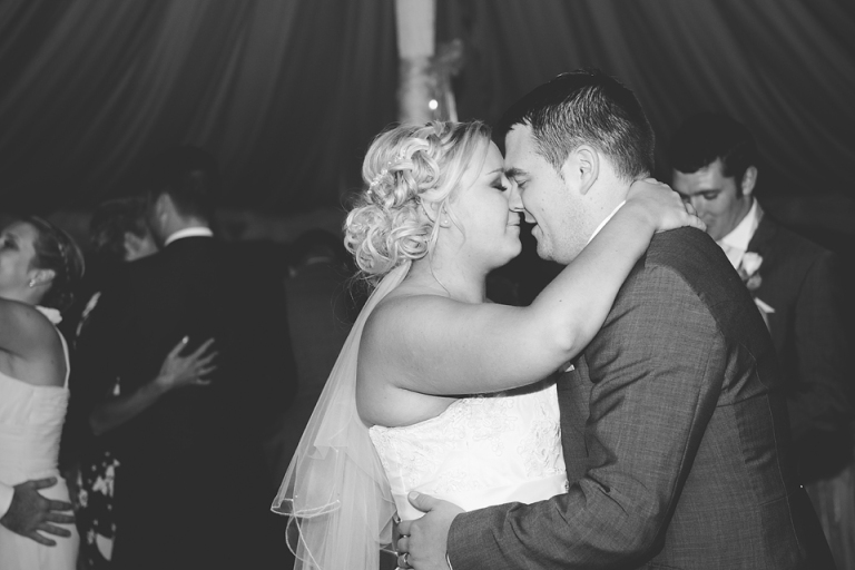 Dorset Wedding Photographer (85)