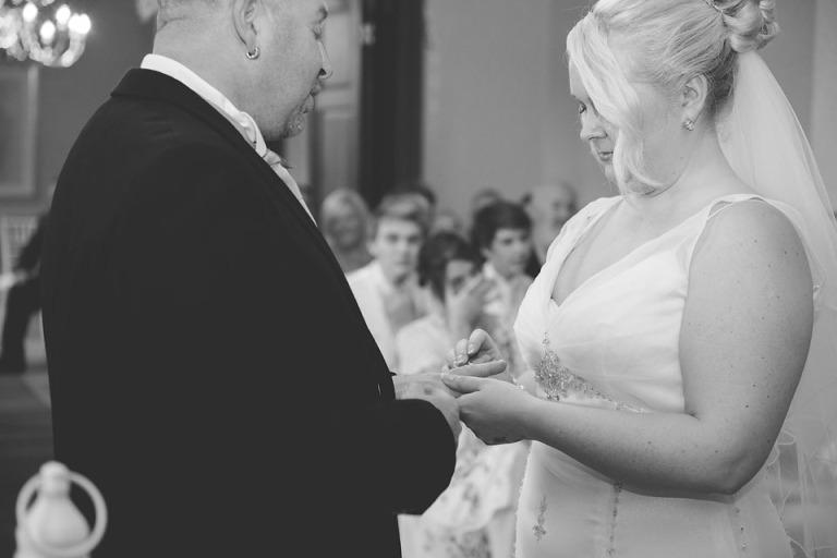 Dorset Wedding Photographer (15)