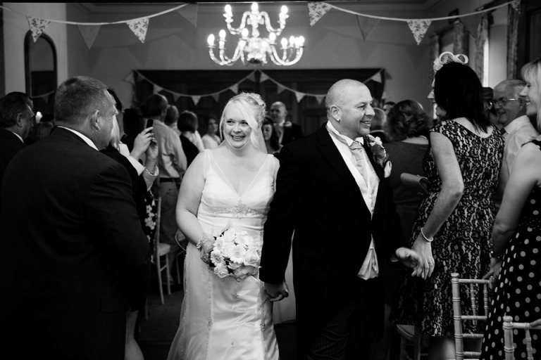 Dorset Wedding Photographer (23)