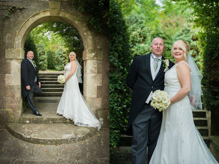 Dorset Wedding Photographer (27)