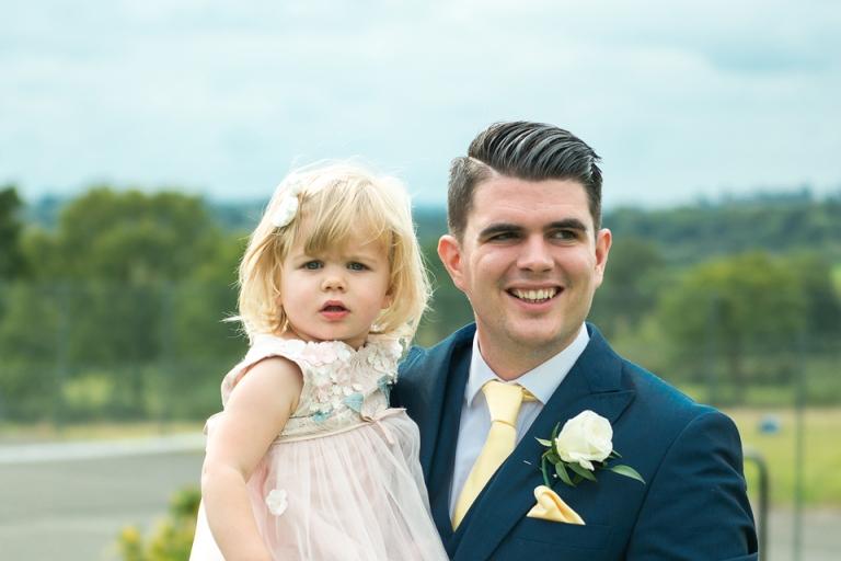 Dorset Wedding Photographer (31)