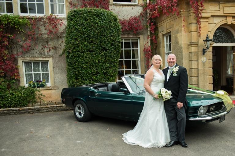 Dorset Wedding Photographer (32)