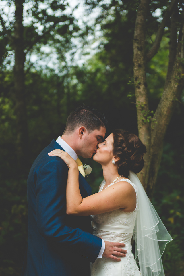 Dorset Wedding Photographer (32)
