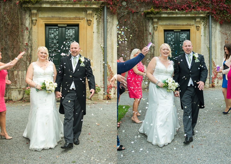 Dorset Wedding Photographer (33)