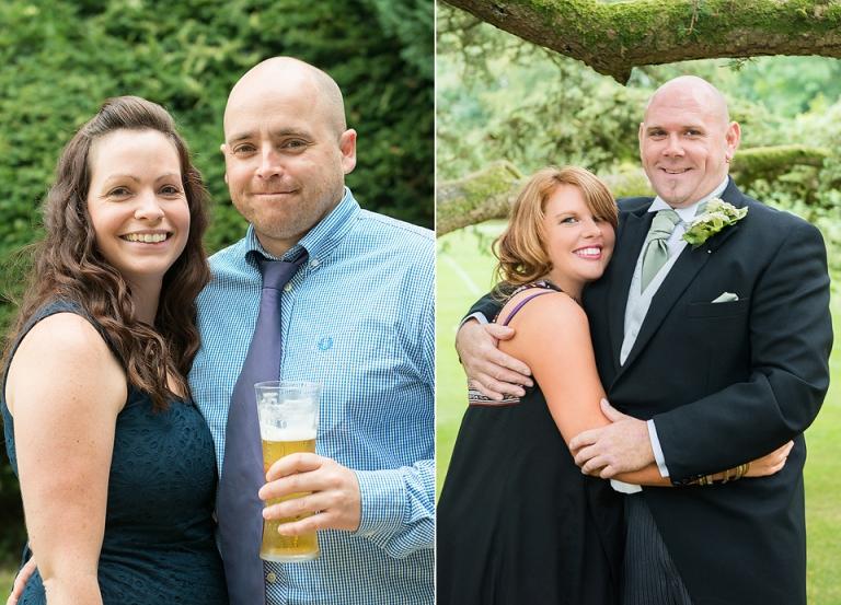Dorset Wedding Photographer (35)