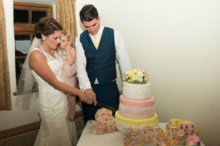 Dorset Wedding Photographer (50)