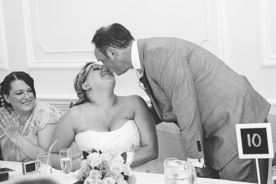 Dorset Wedding Photographer (65)