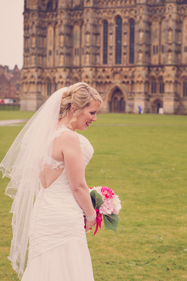Dorset Wedding Photographer (29)
