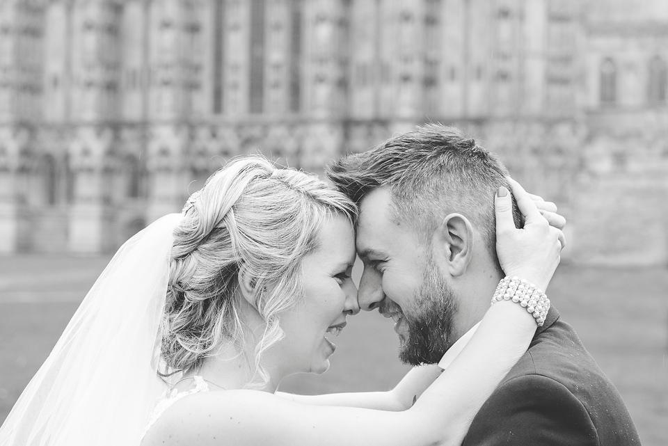 Dorset Wedding Photographer (44)