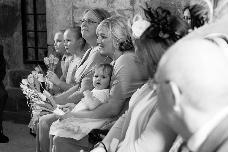 Dorset Wedding Photographer - Old Wardour Castle (21)