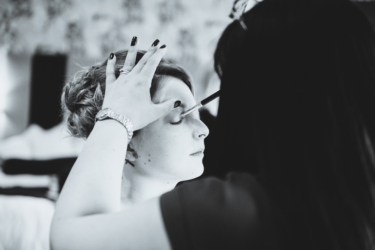 Dorset Wedding Photographer - The Italian Villa, Poole (1)