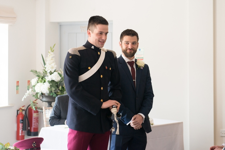 Dorset Wedding Photographer - The Italian Villa, Poole (16)