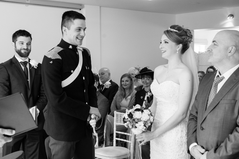 Dorset Wedding Photographer - The Italian Villa, Poole (23)