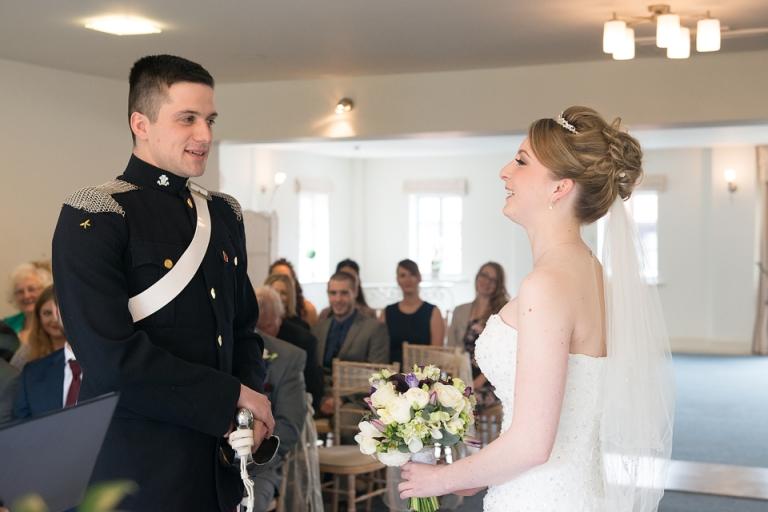 Dorset Wedding Photographer - The Italian Villa, Poole (25)