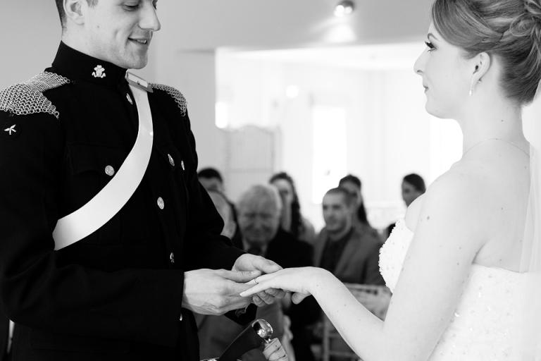 Dorset Wedding Photographer - The Italian Villa, Poole (29)
