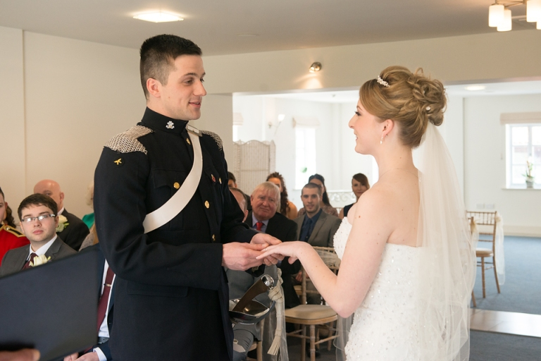 Dorset Wedding Photographer - The Italian Villa, Poole (30)