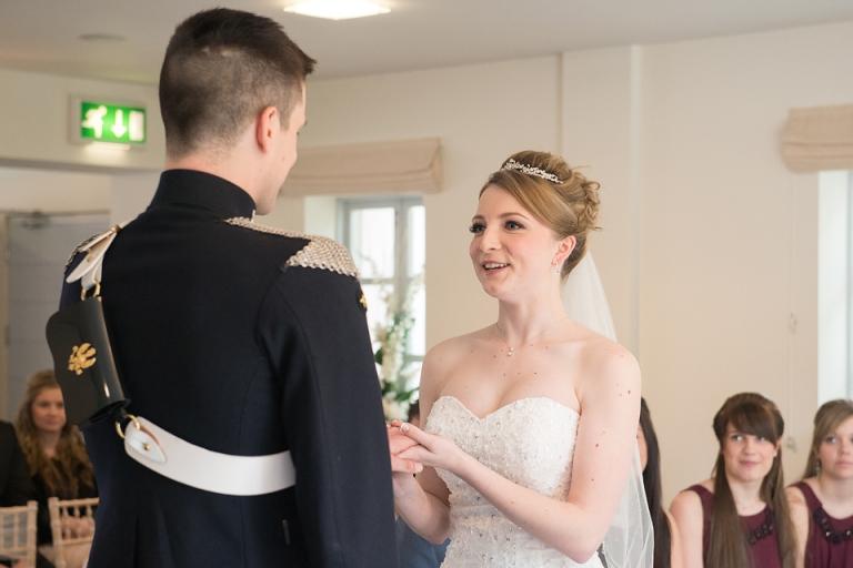 Dorset Wedding Photographer - The Italian Villa, Poole (31)