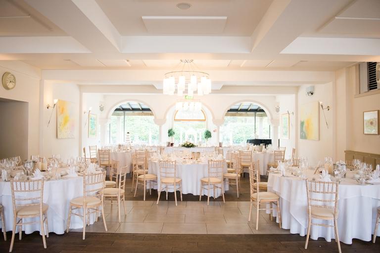 Dorset Wedding Photographer - The Italian Villa, Poole (37)