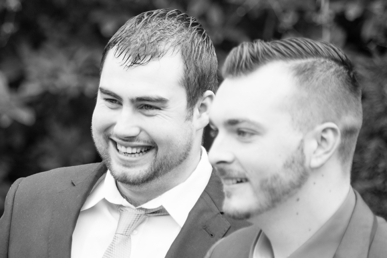 Dorset Wedding Photographer - The Italian Villa, Poole (40)