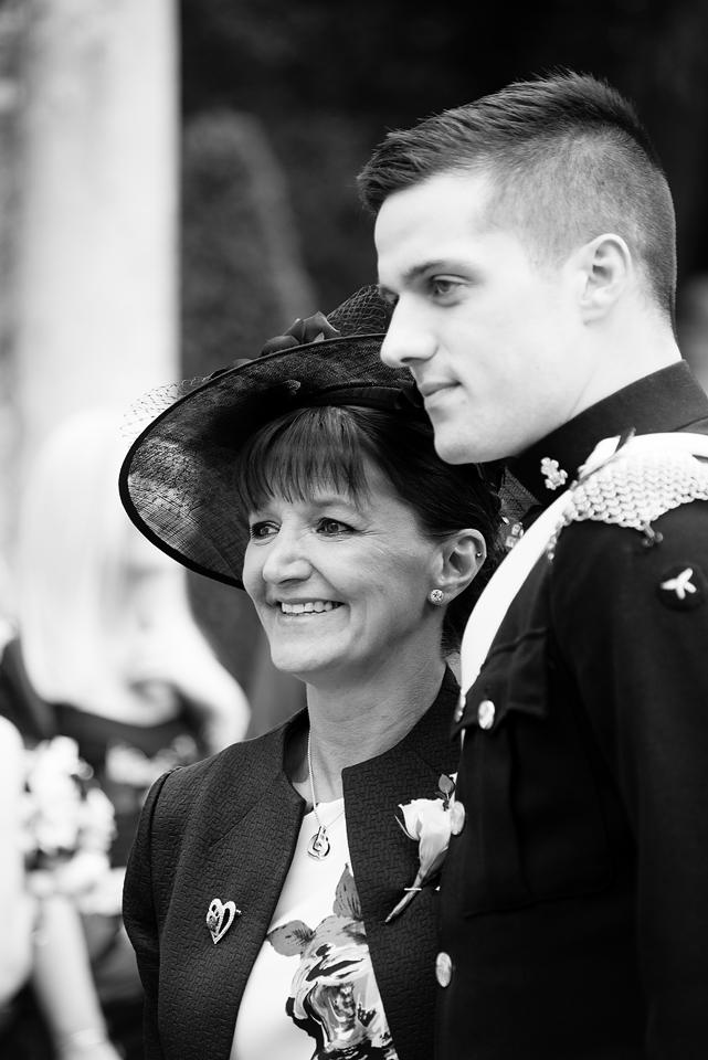 Dorset Wedding Photographer - The Italian Villa, Poole (44)