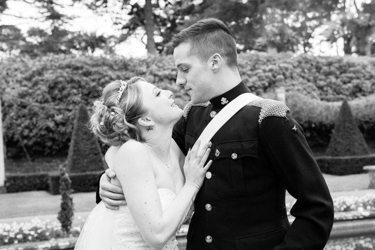 Dorset Wedding Photographer - The Italian Villa, Poole (50)