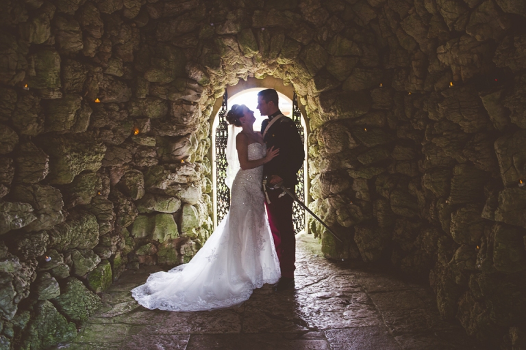 Dorset Wedding Photographer - The Italian Villa, Poole (52)