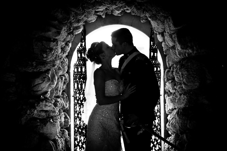 Dorset Wedding Photographer - The Italian Villa, Poole (53)