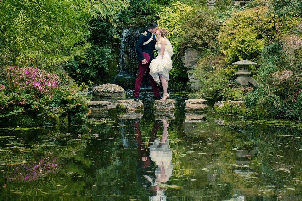 Dorset Wedding Photographer - The Italian Villa, Poole (54)