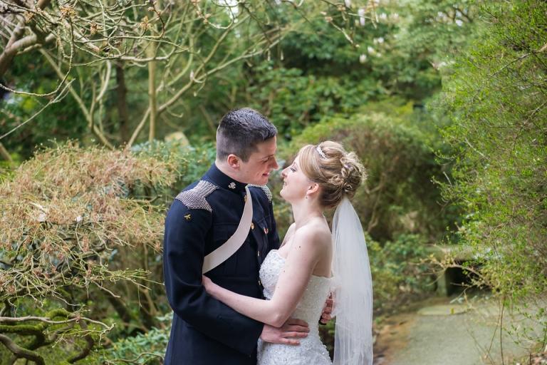 Dorset Wedding Photographer - The Italian Villa, Poole (56)