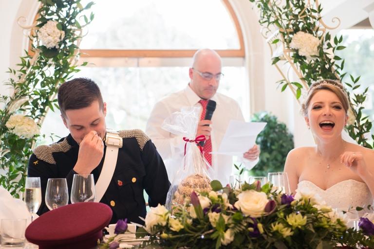 Dorset Wedding Photographer - The Italian Villa, Poole (62)