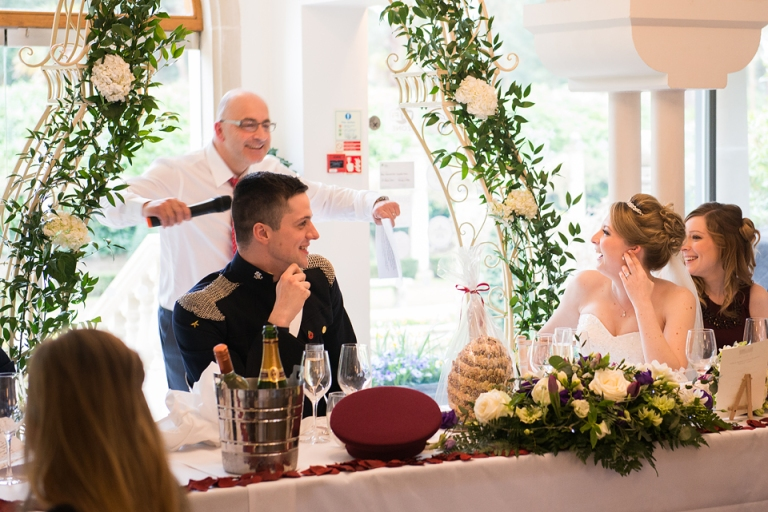 Dorset Wedding Photographer - The Italian Villa, Poole (63)