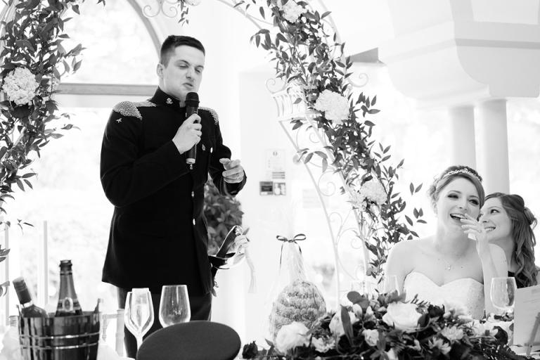 Dorset Wedding Photographer - The Italian Villa, Poole (64)
