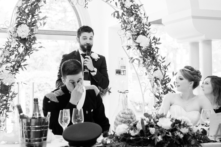 Dorset Wedding Photographer - The Italian Villa, Poole (65)