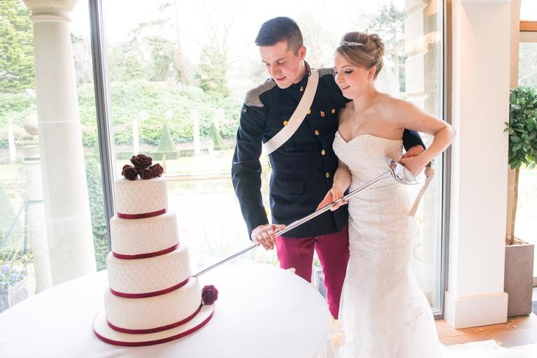 Dorset Wedding Photographer - The Italian Villa, Poole (66)
