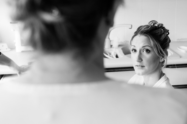 Dorset Wedding Photographer (10)