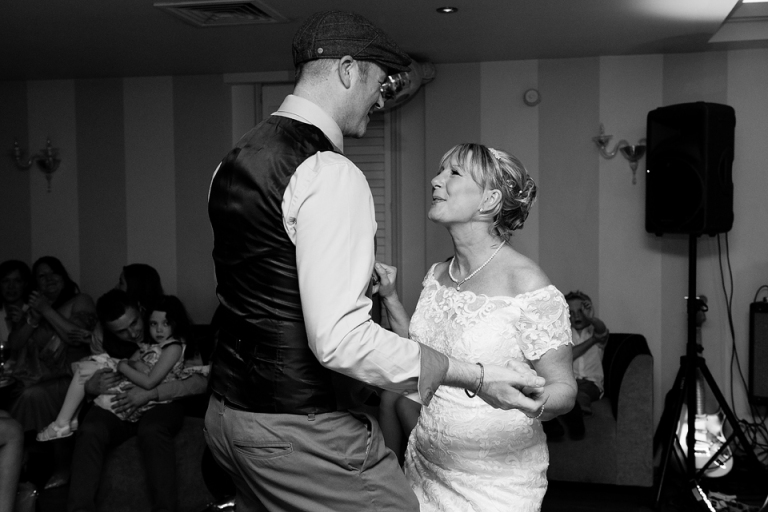 Dorset Wedding Photographer (104)