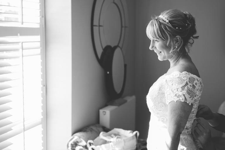 Dorset Wedding Photographer (19)