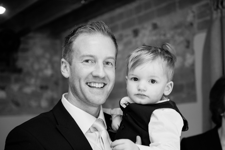 Dorset Wedding Photographer (25)