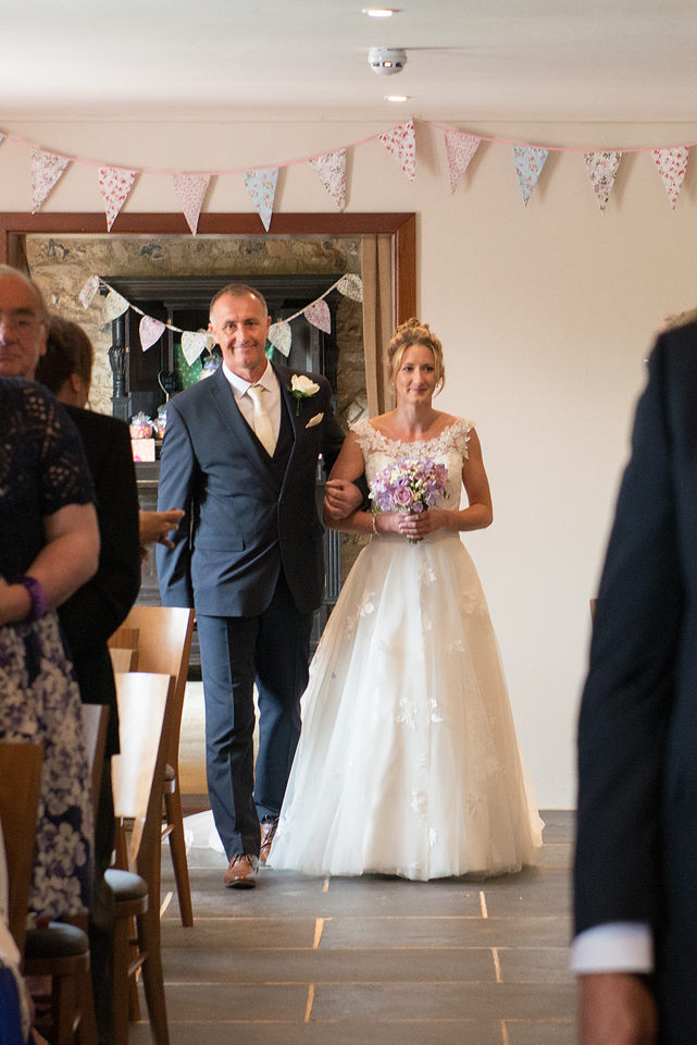 Dorset Wedding Photographer (31)