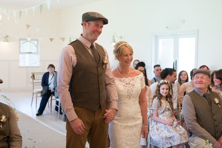 Dorset Wedding Photographer (34)