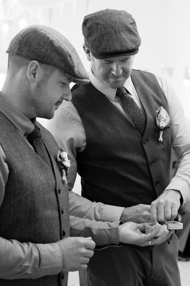 Dorset Wedding Photographer (36)