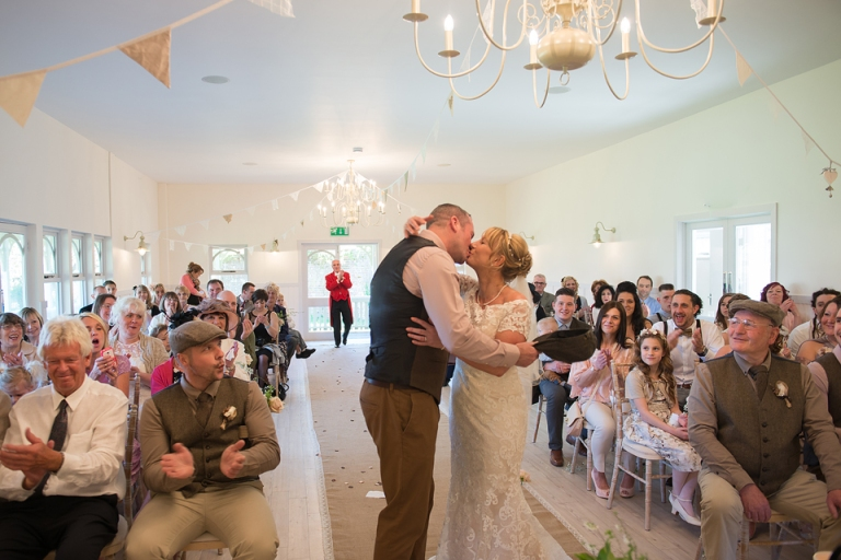 Dorset Wedding Photographer (39)