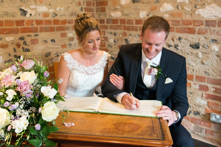 Dorset Wedding Photographer (42)