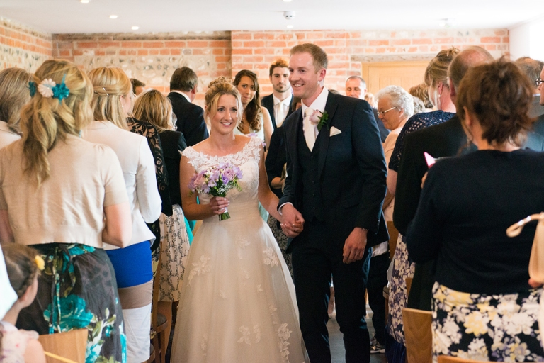 Dorset Wedding Photographer (47)