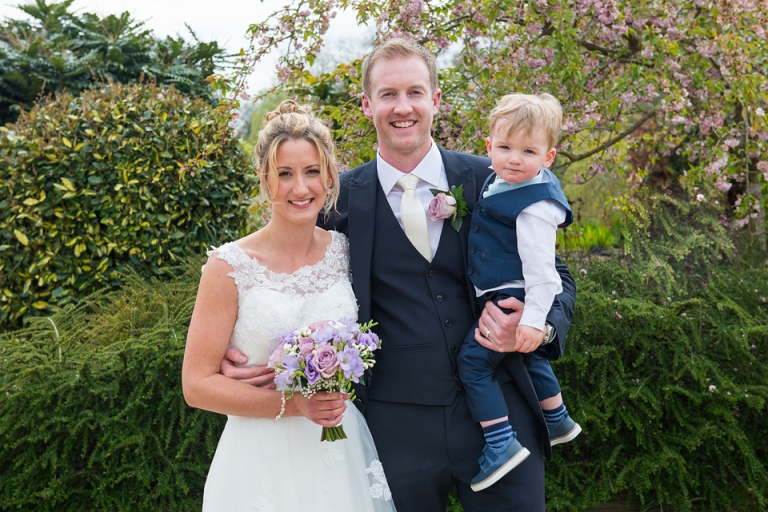 Dorset Wedding Photographer (52)